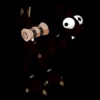 Drago Spider
